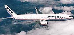 Салон boeing 777 200 трансаэро трансаэро б